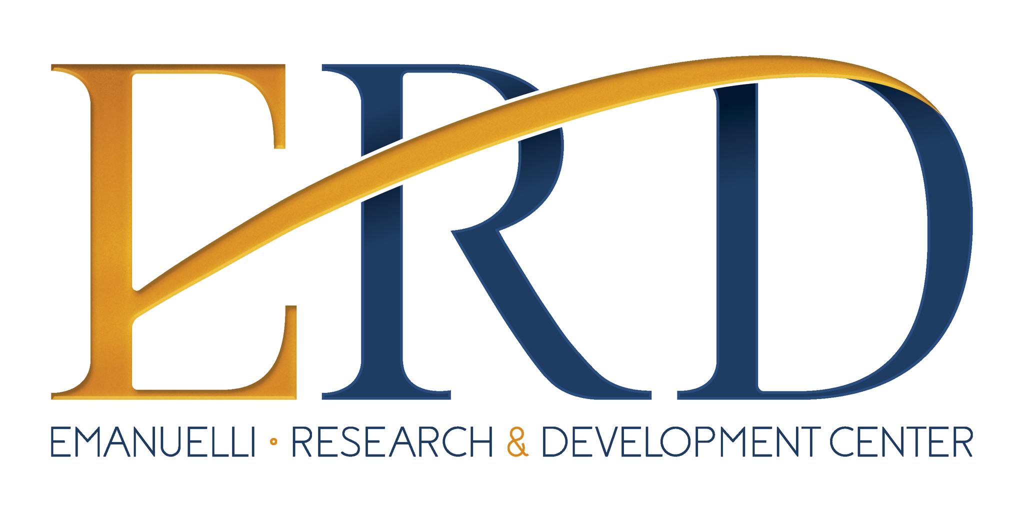 Emanuelli Research & Development
